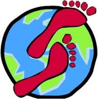 eco-footprint5